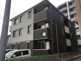 D-room志波町の外観画像