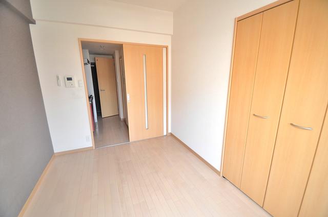 CITY SPIRE布施(ラグゼ布施) 明るいお部屋はゆったりとしていて、心地よい空間です