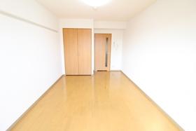 https://image.rentersnet.jp/271402e5-4915-4aea-a4b6-af77a4cd4754_property_picture_958_large.jpg_cap_居室