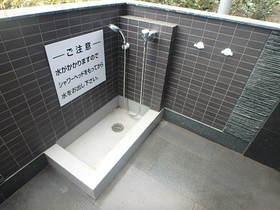 小田急多摩センター駅 徒歩15分共用設備