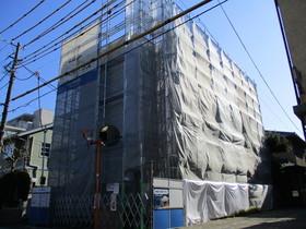 (仮称)宮坂1丁目メゾンの外観画像