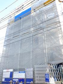 野方駅 徒歩12分の外観画像