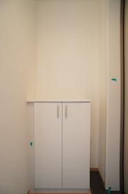 カサグランデミオ 301号室