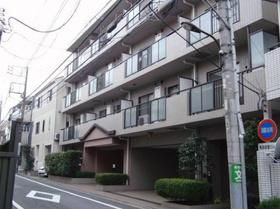 池ノ上駅 徒歩4分の外観画像