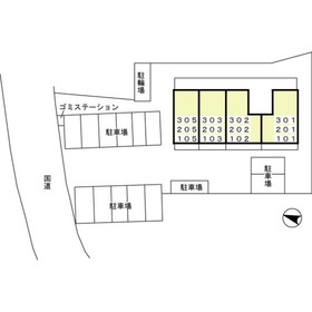 https://image.rentersnet.jp/27752fa7-bf6c-4f6f-bedb-a9562519a02a_property_picture_1991_large.jpg_cap_配置図