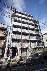 https://image.rentersnet.jp/27796c664bd34b1c0353534c7720e3e6_property_picture_2987_large.jpg_cap_外観