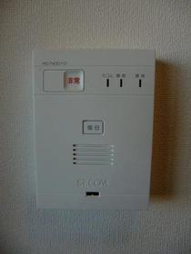 https://image.rentersnet.jp/277f1930-fb8a-4500-aa38-6d0b6f4e13a6_property_picture_957_large.jpg_cap_設備