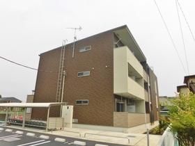 相模大塚駅 徒歩4分の外観画像