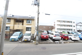 https://image.rentersnet.jp/2790c5d7-b123-4ec2-8fec-de54c1e0c79e_property_picture_958_large.jpg_cap_景色