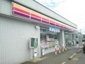 https://image.rentersnet.jp/27988474-6a2d-414e-9b42-eb33d86fd693_property_picture_959_large.jpg_cap_サークルK長岡南七日町店