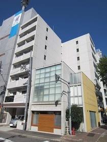 大須観音駅 徒歩5分