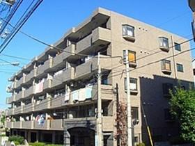 西高島平駅 徒歩14分の外観画像