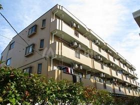 メゾンボープワール(Maison Beau-Poire)の外観画像