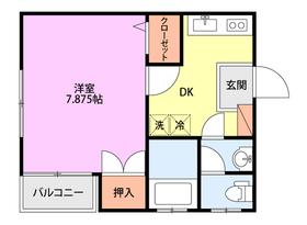 https://image.rentersnet.jp/27bf053b-e35f-4430-8ece-b0e64ede98d8_property_picture_2419_large.jpg_cap_間取図