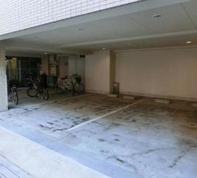 木場駅 徒歩8分駐車場