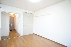 コーポベガ 201号室
