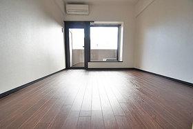 ピュアドームリバージュ平尾  : 2階居室
