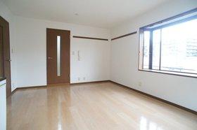 メゾンビラ鵜の木 301号室