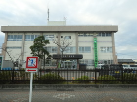 https://image.rentersnet.jp/28364bd6-121b-42ac-90a7-b8d042216695_property_picture_1991_large.jpg_cap_新潟南警察署
