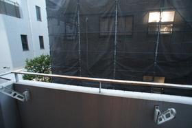 南行徳パークスクエア 311号室