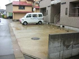 https://image.rentersnet.jp/284c3523-aa0c-4651-b12b-512529beefc1_property_picture_959_large.jpg_cap_駐車場