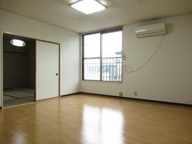 https://image.rentersnet.jp/287d0021-ccf1-4aa2-b86e-891c1cfb7e73_property_picture_953_large.jpg_cap_居室