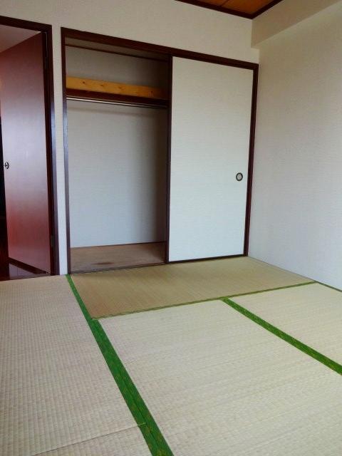 大倉山駅 バス11分「駒岡車庫」徒歩2分その他