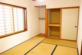 https://image.rentersnet.jp/28a39724-7199-43f7-b36a-f513f5ec2cfd_property_picture_1992_large.jpg_cap_居室