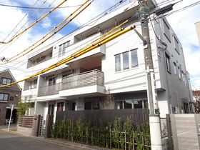 Shozan Residence★耐震・耐火性能を宿したへーベルメゾン★