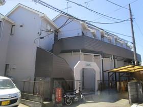 本厚木駅 バス13分「妻田薬師」徒歩5分の外観画像