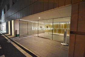 GREEN PARK千代田淡路町の外観画像