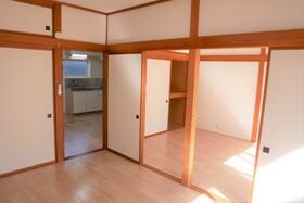 https://image.rentersnet.jp/28fd9b86-6e98-4267-8f38-b7477f1ba1d8_property_picture_2419_large.jpg_cap_居室
