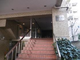 池尻大橋駅 徒歩1分の外観画像