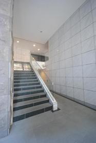 乃木坂駅 徒歩1分共用設備