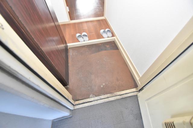 コートドールタツミ 素敵な玄関は毎朝あなたを元気に送りだしてくれますよ。