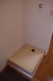 https://image.rentersnet.jp/292ad42b-50da-452a-9a28-2bb7945ed636_property_picture_2419_large.jpg_cap_設備