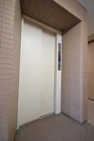 阿佐ヶ谷駅 徒歩4分共用設備