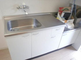 https://image.rentersnet.jp/296e6147-3811-4a68-9516-43c8e7c34ad9_property_picture_1993_large.jpg_cap_キッチン