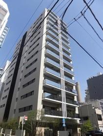 御茶ノ水駅 徒歩7分の外観画像