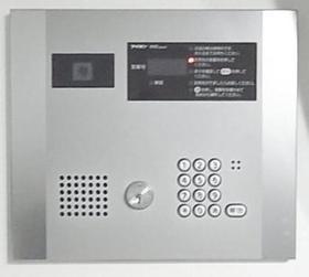 菊川駅 徒歩14分共用設備