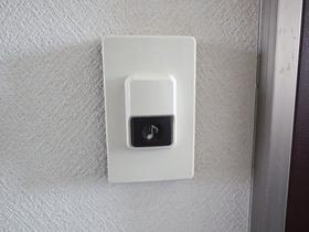 https://image.rentersnet.jp/29a5fbf5-dd65-41df-9746-56608dbc5873_property_picture_955_large.jpg_cap_設備