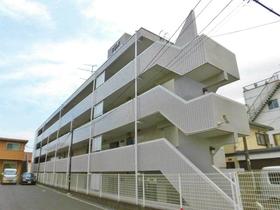 相模大塚駅 徒歩20分の外観画像