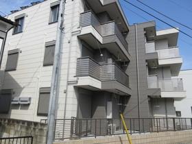 所沢駅 徒歩5分の外観画像
