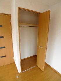 Laule'a Kamata(ラウレア) 305号室