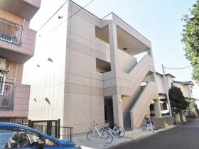 桜ヶ丘駅 徒歩20分の外観画像