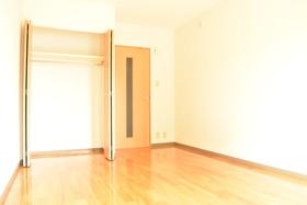 https://image.rentersnet.jp/29df6661-8d7c-4e93-b164-6c3ef8dd471c_property_picture_953_large.jpg_cap_居室