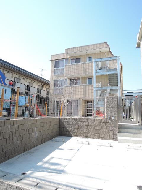 デアイル[周辺施設]幼稚園・保育園