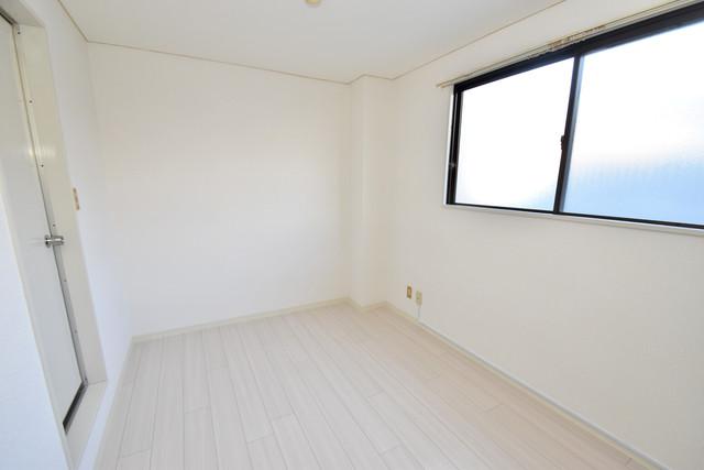 ロイヤルシャトー雅 朝には心地よい光が差し込む、このお部屋でお休みください。
