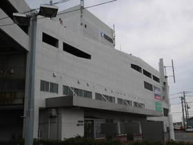https://image.rentersnet.jp/2a2dc233-014c-4cc1-829f-435aa2f06a21_property_picture_957_large.jpg_cap_新潟市東区役所