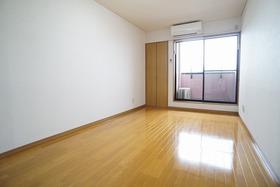 https://image.rentersnet.jp/2a3b02b1-115e-432c-8b94-f504c587651d_property_picture_956_large.jpg_cap_居室